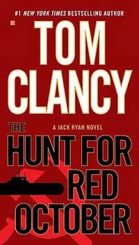 Spy & Espionage book