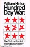 Hundred Day War