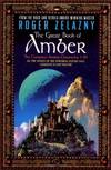 image of The Great Book of Amber: The Complete Amber Chronicles, 1-10