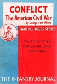 Conflict: The American Civil War
