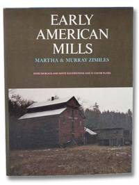 Early American Mills