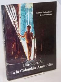 image of Introduccion a la Colombia Amerindia
