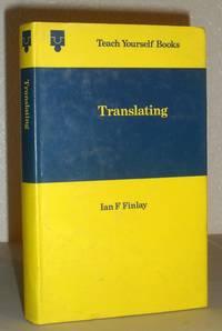 Translating (Teach Yourself Books)