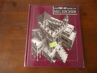 image of The Pop-Up Book of M.C. Escher