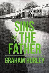 Sins of the Father (Jimmy Suttle 3)