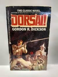 image of Dorsai