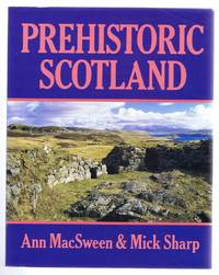 Prehistoric Scotland