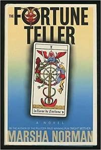 The Forturne Teller