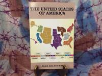Untied States of America, The: