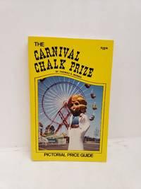 The Carnival Chalk Prize