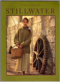 image of Stillwater