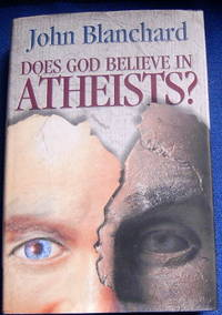 Does God Believe in Atheists.