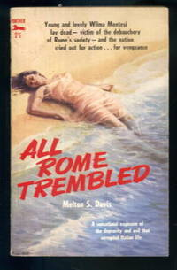 All Rome Trembled