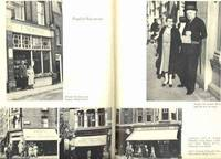 image of Old and rare : thirty years in the book business. [30] [Morningside heights; Strasbourg am Rhein; Five years in Siberia; Incunabulum; Books After the Blitz; British Succession; English Basements; Continental Coups d'Oeil; New York; Checklist of Old