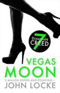 image of Vegas Moon