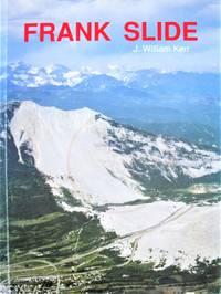 image of Frank Slide