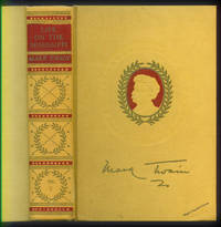 The Complete Works of Mark Twain, American Artist Edition Vol 7: Life on the Mississippi