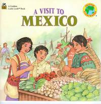 image of A Visit to Mexico