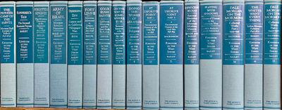 Spokane, WA; Norman, OK: The Arthur H. Clark Company, 2019. First edition. Hardcover. SIGNED. Octavo...