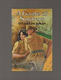 A Game of Soldiers