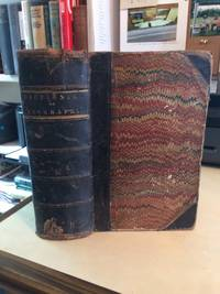 image of Beeton's Dictionary of Geography: A Universal Gazetteer