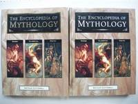 image of The Encyclopedia of Mythology  -  Classical, Celtic, Norse