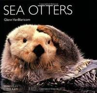 Sea Otters by G. R. Vanblaricom - 2001-05-06 - from Books Express and Biblio.com