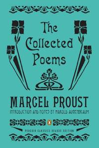 image of The Collected Poems: A Dual-Language Edition with Parallel Text (Penguin Classics Deluxe Edition) (Penguin Modern Classics)