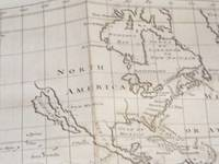 A Voyage Round the World, In the Years MDCCXL, I II, III, IV By George Anson, Esq; Now Lord Anson, Commander in Chief of a Squadron of His majesty's Ships........