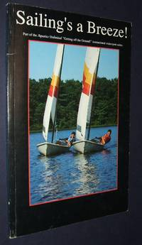 image of Sailing's a Breeze!