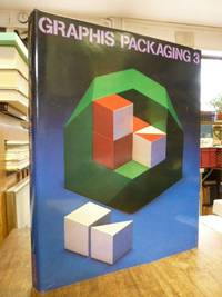 Packaging 3 - An International Survey of Package Design =  Packungen - Ein internationales Handbuch der Packungsgestaltung = Emballages - Un repertoire international des formes de l'emballage,