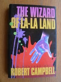 The Wizard of La-La Land