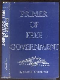 Primer of Free Government