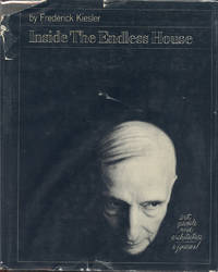 Inside the Endless House — Art, People and Architecture: A Journal
