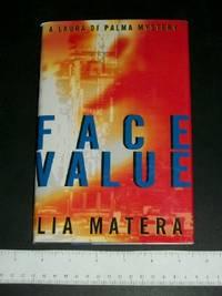 Face Value: A Laura Di Palma Mystery