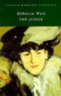 The Judge VMC