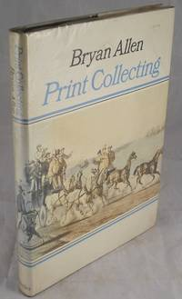 image of Print Collecting