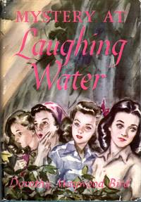 Mystery at Laughing Water