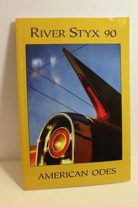 River Styx: American Odes
