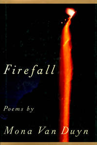 Firefall: Poems