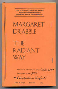image of The Radiant Way