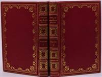The Life of Benvenuto Cellini  ( Two Volumes )