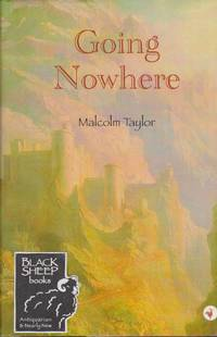 image of Going Nowhere