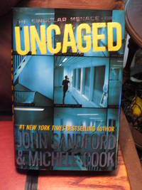 Uncaged  - Signed