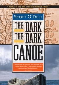image of Dark Canoe