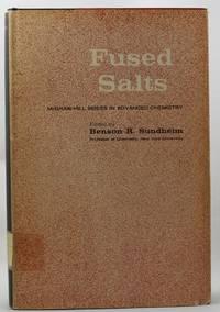 FUSED SALTS
