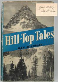 Hill-Top Tales