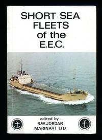 Short Sea Fleets of the E.E.C.