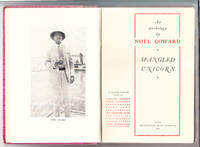 Spangled Unicorn by  Noel Coward - First Edition - from *bibliosophy* and Biblio.co.uk