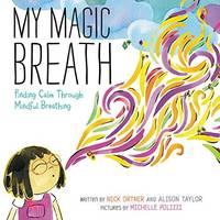 My Magic Breath: